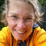 marie_fredborg