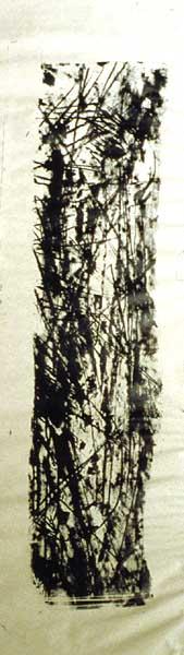 1568008.jpg