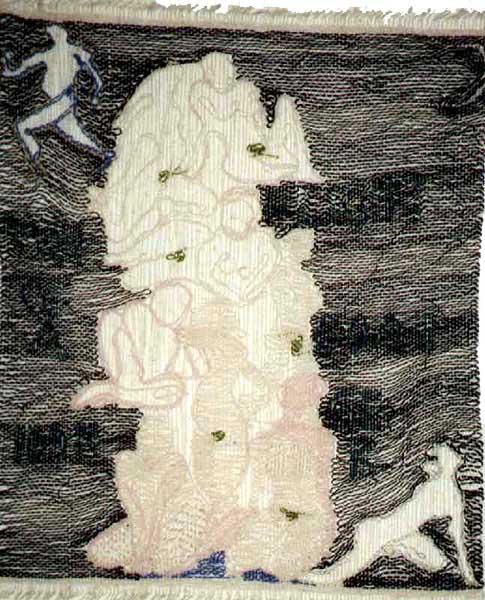 1938006.jpg