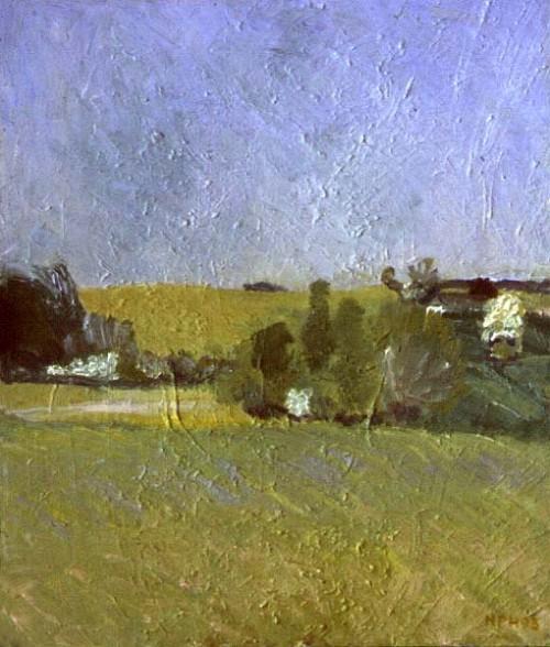 1940003.jpg