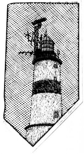 1940009.jpg