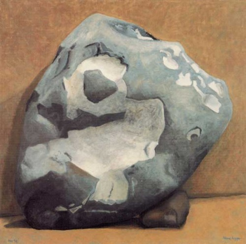 1951014.jpg