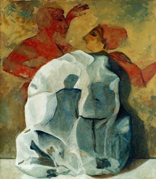 1951015.jpg