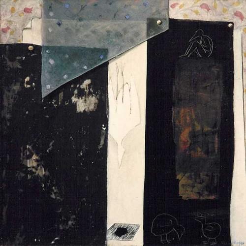 1951017.jpg