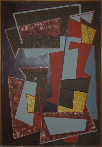 1959-90x66-5.jpg