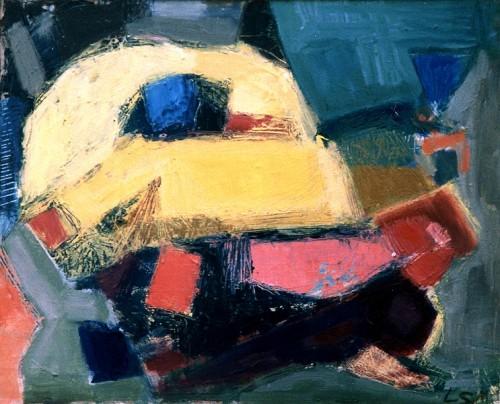 1963002.jpg