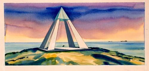 1990011.jpg