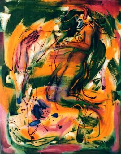 1990012.jpg