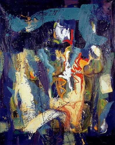 1990013.jpg