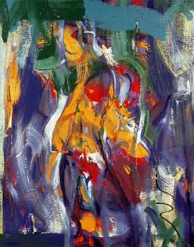 1990014.jpg