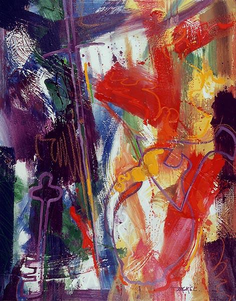 1990015.jpg