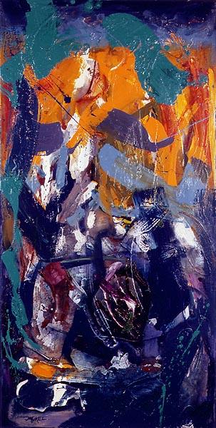 1990016.jpg