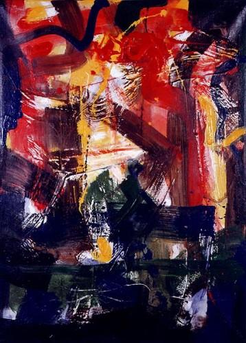 1990017.jpg