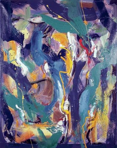 1990018.jpg