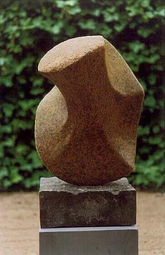 2000011.jpg