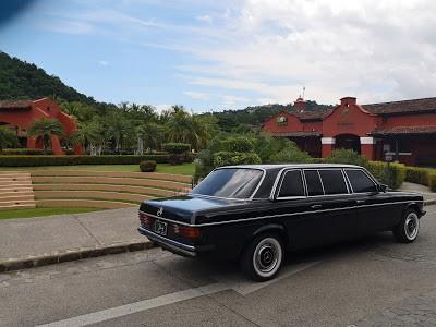 AMPHITHEATER-COSTA-RICA.-MERCEDES-W123-300D-LIMOUSINE.jpg