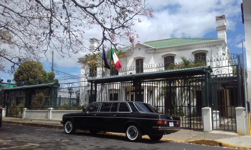 Ambasciata-dItalia-San-Jose-De-Costa-Rica.jpg