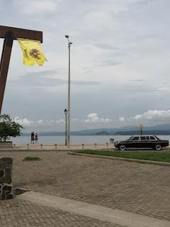 Balneario-de-Puntarenas.-COSTA-RICA-MERCEDES-LIMO-W123-LANG-LWB.jpg