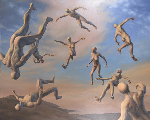 Falling-angels-150x180-cm-2017.jpg
