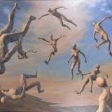 Falling-angels-150x180-cm-2017