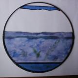 Glasmalerier009
