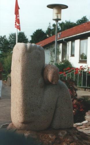Mor-og-barn-Vejen-3-1996.jpg