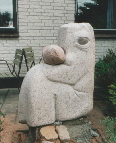 Mor-og-barn-Vejen-4-1996.jpg