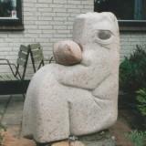Mor-og-barn-Vejen-4-1996