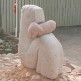 Mor-og-barn-Vejen-5-1996