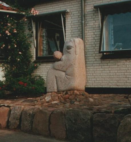 Mor-og-barn-Vejen1-1996.jpg