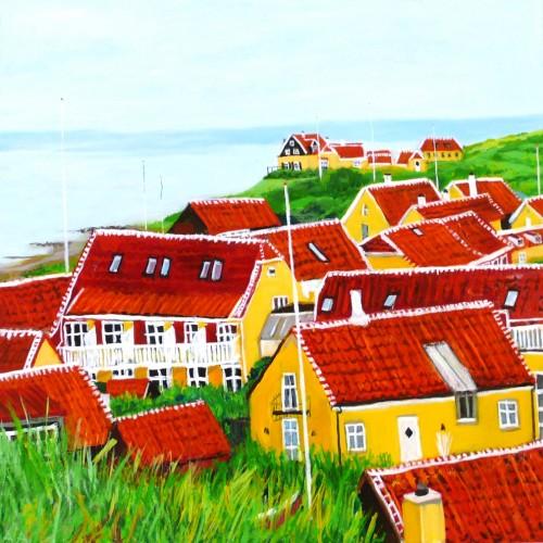 OP170-60x60-4800-kr.-www.anetteandersen.com-anetteandersenart-skave-huse-glade-farver-anette-andersen.jpg