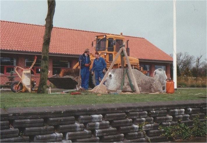 Poghoj5-1989.jpg