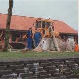 Poghoj5-1989