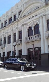 Teatro-Popular-Melico-Salazar.-COSTA-RICA-MERCEDES-LIMO-TOURS..jpg