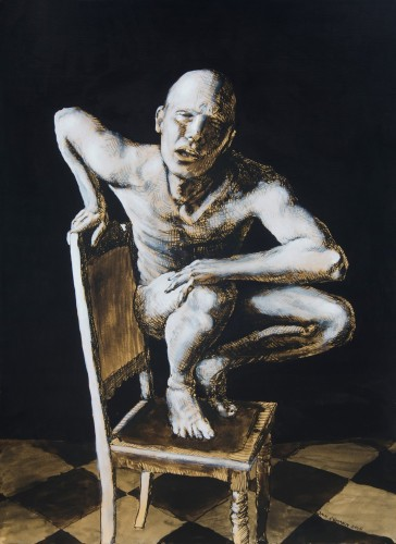 Tegning-01---tusch---56x77-cm---Jan-Esmann-2015.jpg