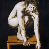 Tegning-04---tusch---56x77-cm---Jan-Esmann-2015
