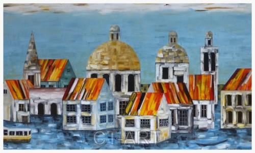 Venezia-60x100cm.jpg