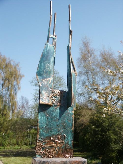 arti1112009102351Chichesterskulpturkonkurrence003.jpg
