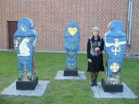arti1272009102300Skulpturjulpaaskepinse.jpg