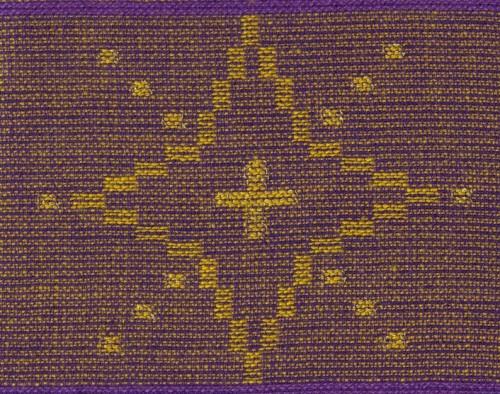 arti19200815054Bethlehemsstjerne.jpg
