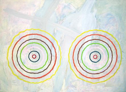 arti813200851209cirkler3.jpg