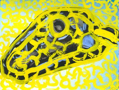 arti813200853241dinohovedgulbrun.jpg