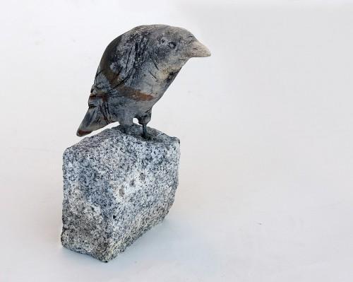 nj_hansen_bird.jpg